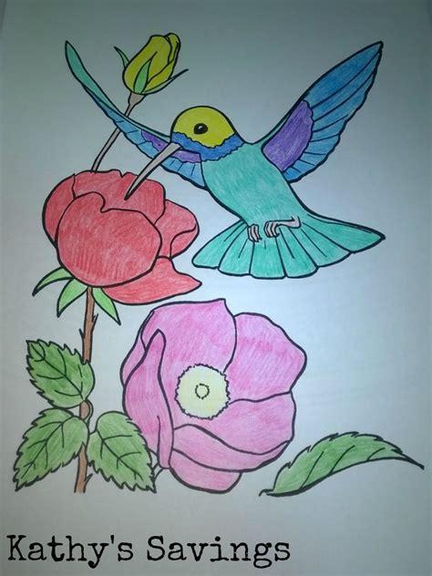 Colorama Coloring Book colorama coloring book