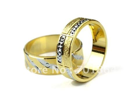 free shipping promotion fashion jewelry finger ring in