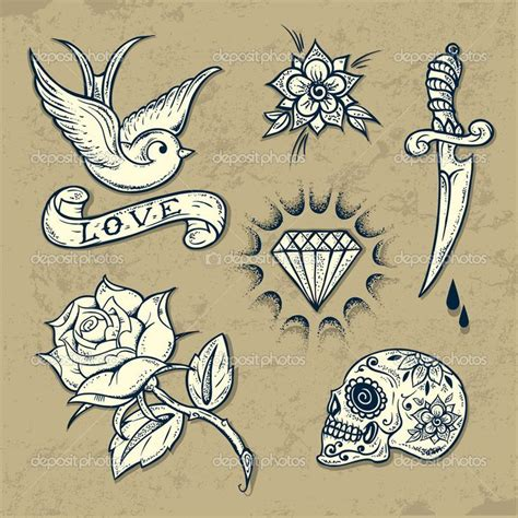 tattoo angel old school 45 best old school angel tattoo outlines images on