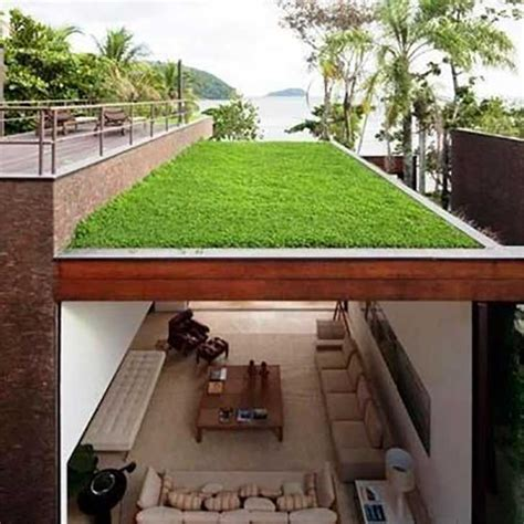 lade muro telhado como deixar a casa mais fresca f 243 rum da constru 231 227 o