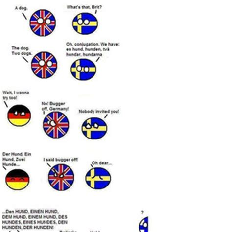 Suomi Memes - suomi memes 28 images 25 best memes about ooting