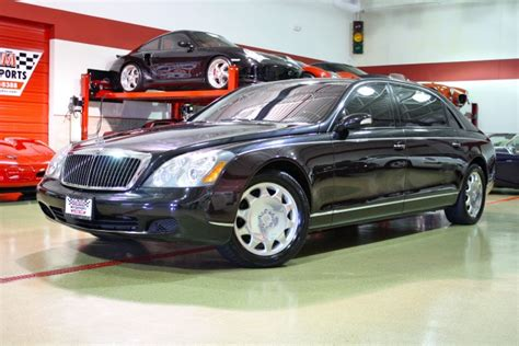 how to work on cars 2005 maybach 62 on board diagnostic system how to unlock 2005 maybach 62 remove ignition switch on a 2005 maybach 62 service