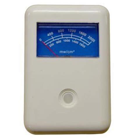 dental curing light radiometer dental radiometer light cure power curing light tester led