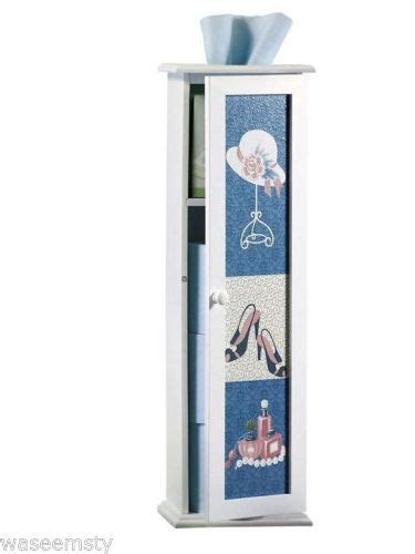 1000 images about bathroom shower curtain accessory set
