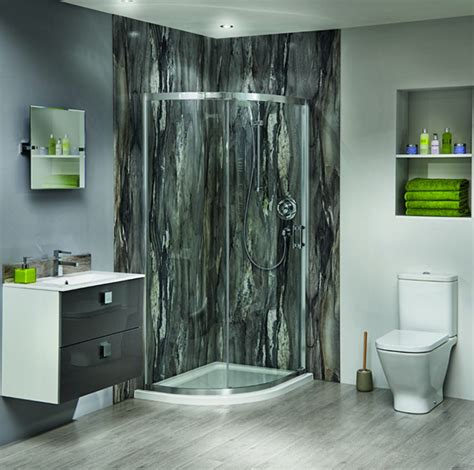 ideas for replacing shower wall panels panel remodels