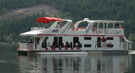 houseboat canada houseboat gallery custom molson houseboat