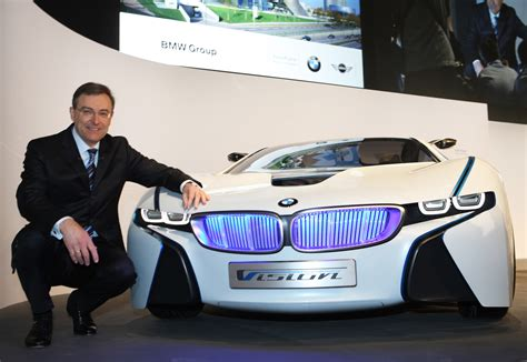 bmw ceo will bmw get a ceo in 2016