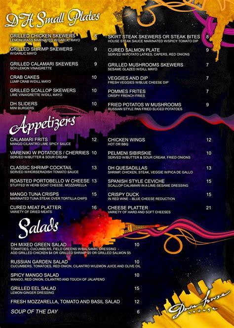 design menustrip c menu design fun by malachidesigns on deviantart