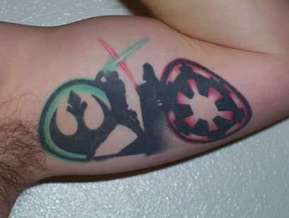 jedi tattoo designs jedi cool design wars