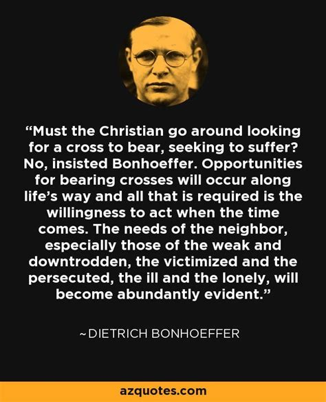 libro and the weak suffer 115 best bonhoffer images on dietrich bonhoeffer books to read and libros