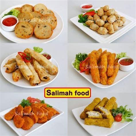 goodwin food salimah food