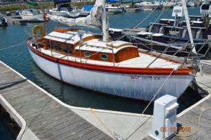 boats for sale bay area craigslist bay boats for sale craigslist boats for sale bay area