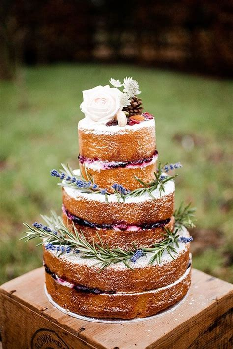 country style cakes best 25 rustic wedding cakes ideas on