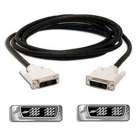 Jual Kabel Vga 30m hardware am the best computers hardware software