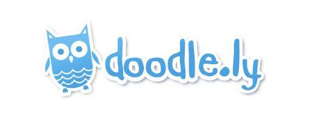 how to use doodle ly doodle ly a social sketchpad for self expression