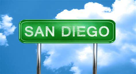 Cheap Car Insurance San Diego   Auto Insurance San Diego