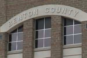 Benton County Marriage License Records Benton Co Clerk Will Not Issue Same Marriage Licenses Fort Smith Fayetteville