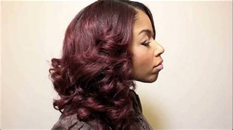 black hair rinse for african americans know about jazzing hair color shades clear red hot black