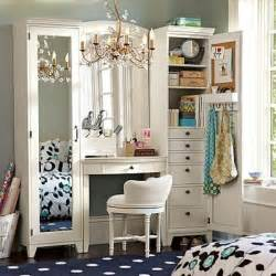 Pottery Barn Loft Bed For Sale Dressing Room Deas11 My Desired Home
