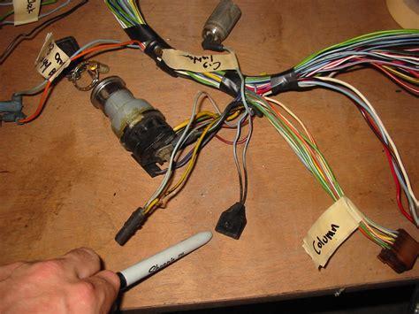 voltage regulator problem vintage mustang forums