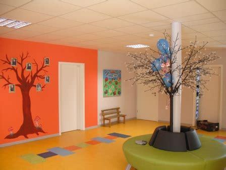 flur gestalten im kindergarten kindergarten neetzow liepen term 252 hlen stiftung