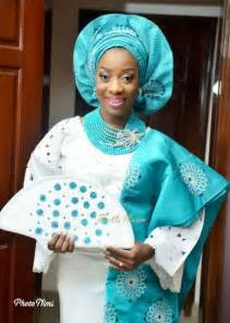 Nigeria laphy photography bella naija libran eye photography