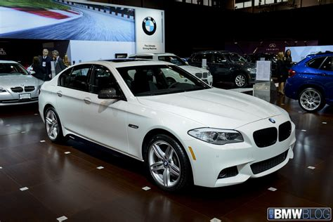 Auto Lawyers In Chicago 5 by Bimmertoday Gallery