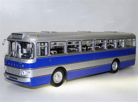 Ikarus Versand by Soviet Autobus Ikarus 556 Stadtbus Linienbus Ungarn G 252 Nstig