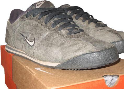 imagenes zapatos nike cortez file nike cortez trainers wp gif wikimedia commons