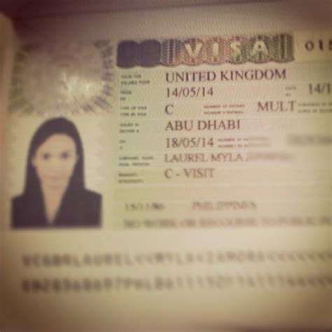 Bank Approval Letter For Dubai Visa Abu Dhabi Application Visa Check Out Abu Dhabi Application Visa Cntravel