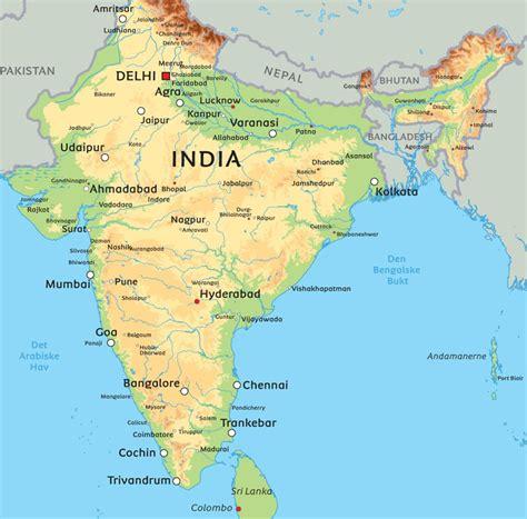 indian cart india kart se de st 248 rste byer i india p 229 kart delhi