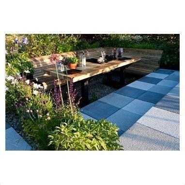 wrap around bench seating 17 best images about garden on pinterest gardens in