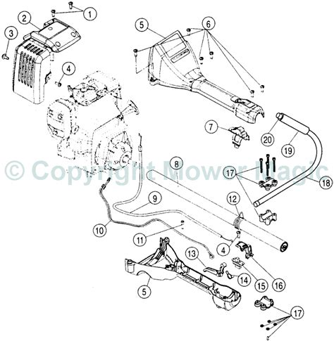 free download parts manuals 1989 buick lesabre spare parts catalogs 6 0 fuel pump replace 6 free engine image for user manual download