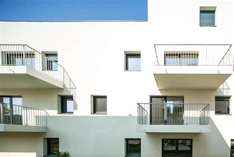 bureau d 騁ude urbanisme nantes de alzua 79 logements nantes 44