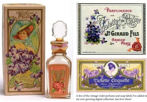 Boom Sale Herrera Fondee 17 best images about vintage perfume on