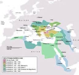 Ruler Of Ottoman Empire レコンキスタ イベリア半島国土再征服