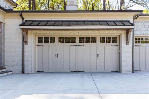 Garage Door Sizes And How To Figure Out Which One You Need A 1 Overhead Door