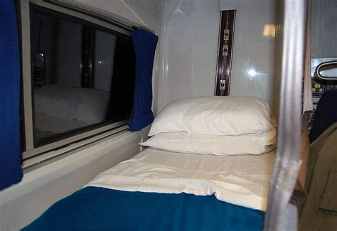 Superliner Sleeper by Amtrak Superliner Roomette Journey Across The World