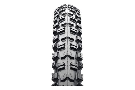 Maxxis Minion Dhf 26 X 2 35 maxxis minion dhr 2ply st wired 26 quot tyre 26 x 2 35