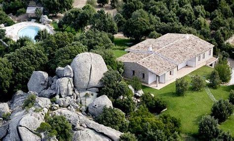 buy a house in sardinia sardinia real estate what and where to buy house in italy sardinia real estate blog