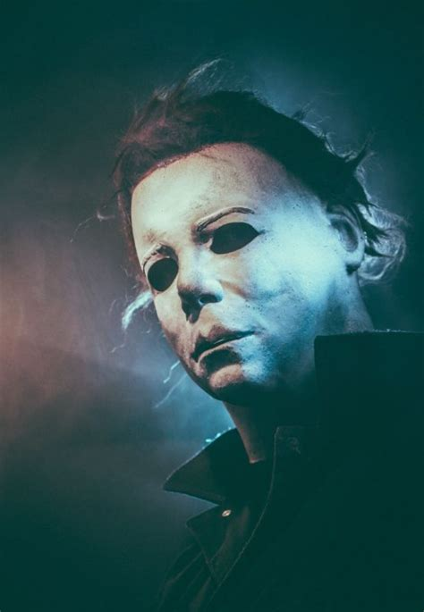 25 best ideas about michael myers mask on