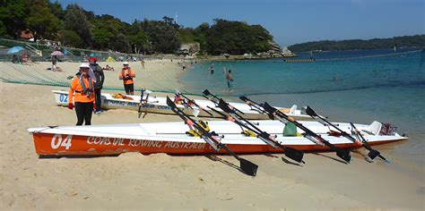 coastal rowing boats for sale coastal rowing touring australia boat specifications