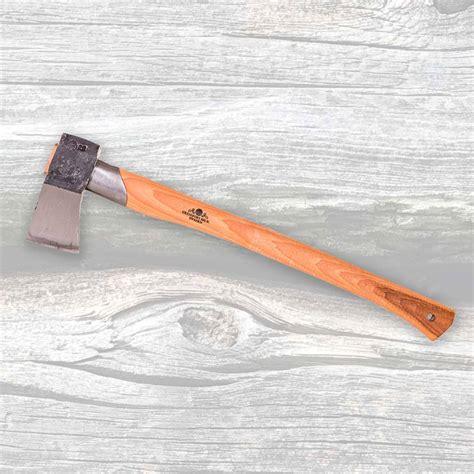 small splitting axe small splitting axe by gr 228 nsfors bruks cing tools