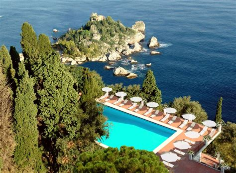 best hotels taormina hotel taormina sicily 2018 world s best hotels