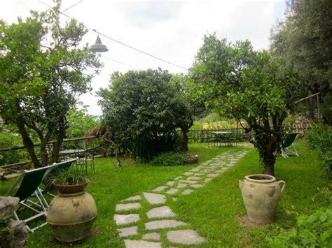 hotel giardino finale ligure il giardino foto di agriturismo la selva finale ligure