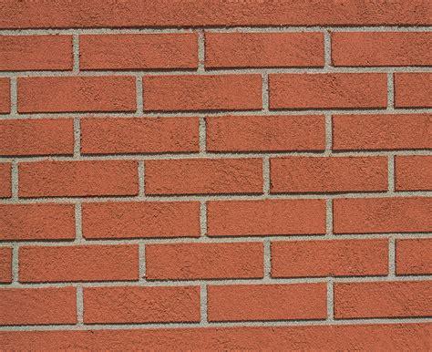 Bricks For brick rend brick wall effect brick wall cover k rend