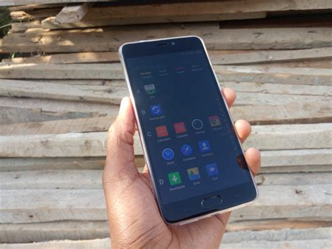 Infinix X572 my top 5 reasons to consider getting the infinix note 4