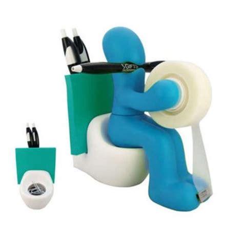 Toilet Desk Organizer Top Creative And Desk Tidies Whitefields Document Storage