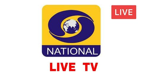 live tv on mobile how to dd national live tv on android mobile