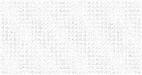 pattern background minimal 25 minimal background patterns for wordpress pattern and